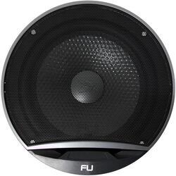 Коаксиальная АС FLI Underground FU5-F1R