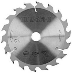 Диск пильный Hitachi 752431