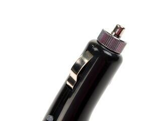 Автомобильное зарядное устройство Vertex