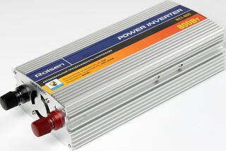 Инвертор Rolsen RCI-800