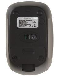 Мышь беспроводная Smartbuy 314AG