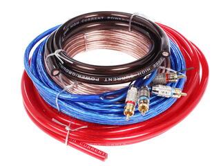 Установочный комплект VLS Electronics VAMK-24