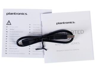 Беспроводная гарнитура Plantronics M75