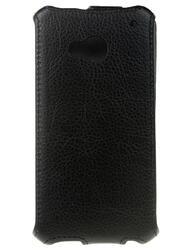 Флип-кейс  для смартфона HTC One Dual (M7)