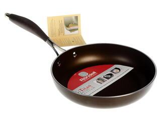 Сковорода Rondell Mocco RDA-276 коричневый