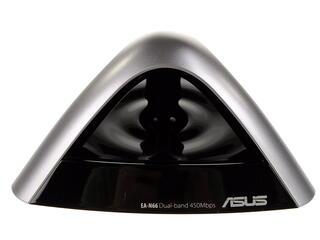Wi-Fi  адаптер ASUS EA-N66
