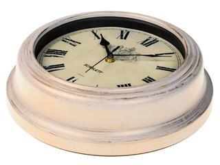 Часы настенные Scarlett SC-27B