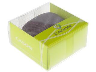 Чехол для наушников Cason IT915100 фиолетовый