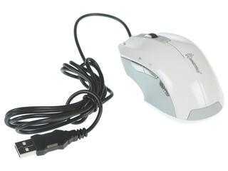 Мышь проводная Smartbuy 503