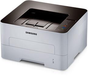 Принтер лазерный Samsung SL-M2820ND