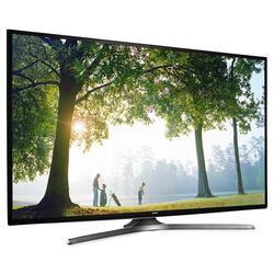 """60"""" (152 см)  LED-телевизор Samsung UE60J6300 черный"""