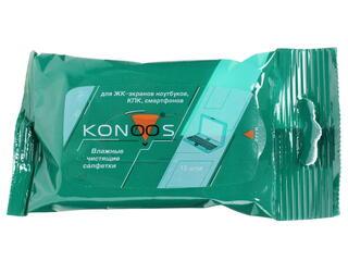 Салфетки Konoos KSN-15