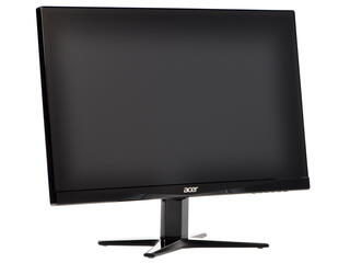 """23"""" Монитор Acer G237HLAbid"""