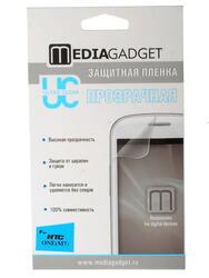 "4.7""  Пленка защитная для смартфона HTC One M7"