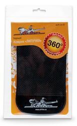 Коврик на приборную панель Airline ASM-B-01