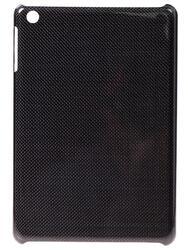 Накладка для планшета Apple iPad Mini Retina черный