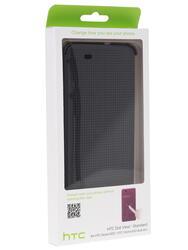 Чехол-книжка  HTC для смартфона HTC Desire 820