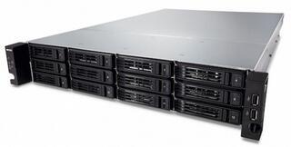 Сетевое хранилище Buffalo TeraStation 7120r TS-2RZS08T04D-EU