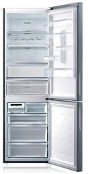 Холодильник Samsung RL58GWEIH1