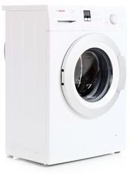 Стиральная машина Bosch WLG 24160 OE