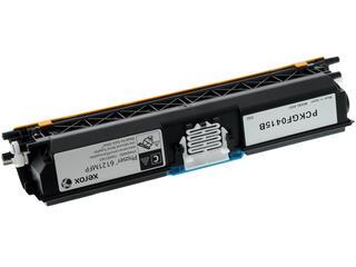 Картридж лазерный Xerox 106R01463