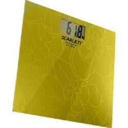 Весы Scarlett SC-218