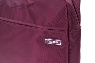 Сумка DEXP K0515