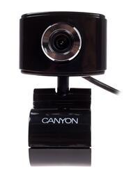 Веб-камера Canyon CNF-WCAM02B