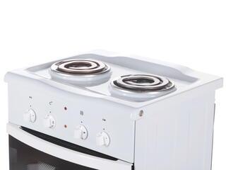 Электрическая плита Мечта 29 белый