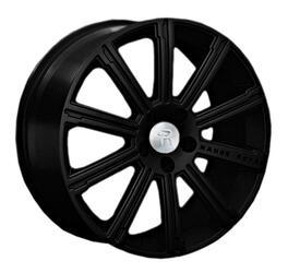 Автомобильный диск литой Replay LR14 9x20 5/120 ET 53 DIA 72,6 MB