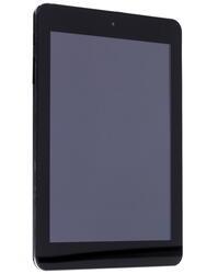 "8"" Планшет Rekam 805BQ 8 Гб 3G черный"
