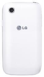 """3.5"""" Смартфон LG L40 D170 4 Гб"""