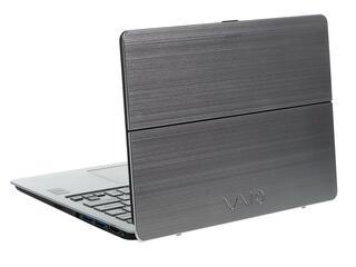 "11.6"" Ноутбук Sony VAIO SVF11N1L2RS"
