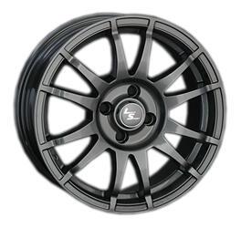 Автомобильный диск Литой LS 225 6,5x15 4/108 ET 27 DIA 65,1 GM