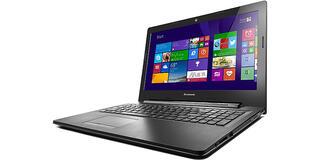 """15.6"""" Ноутбук Lenovo IdeaPad G5030"""