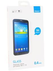 Защитное стекло для планшета Samsung Galaxy Tab 3 7.0
