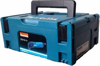 Многофункциональный инструмент Makita TM3000CX1