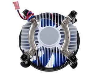 Кулер для процессора DEEPCOOL Theta 9