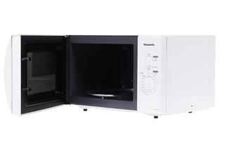 Микроволновая печь Panasonic NN-SM332WZPE белый