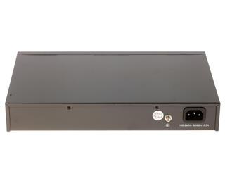 Коммутатор TP-LINK TL-SL2210