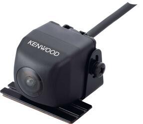 Камера заднего вида Kenwood CMOS210