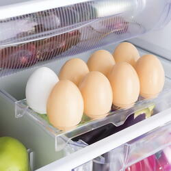 Холодильник с морозильником Hotpoint-ARISTON HBM 1201.4 белый