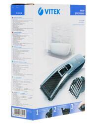 Машинка для стрижки Vitek VT-2519