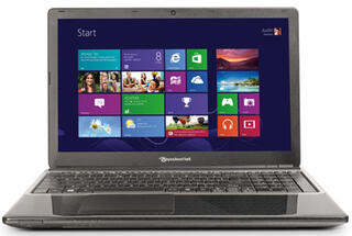"15.6"" Ноутбук Acer Packard Bell EN TE69KB-12502G50Mnsk"