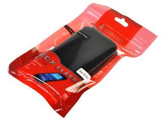 Флип-кейс  iBox для смартфона Haier W701