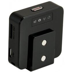 IP-камера Defender Multicam WF-10HD
