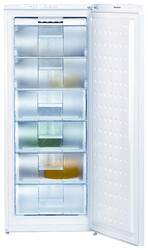Морозильный шкаф BEKO FSA21000