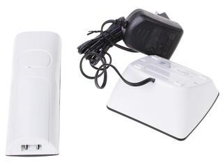 Телефон беспроводной (DECT) Alcatel E100