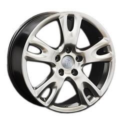 Автомобильный диск литой Replay VV15 9x20 5/130 ET 60 DIA 71,5 HPB