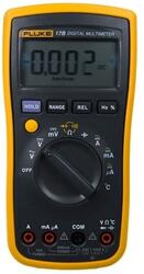 Мультиметр FLUKE 17B